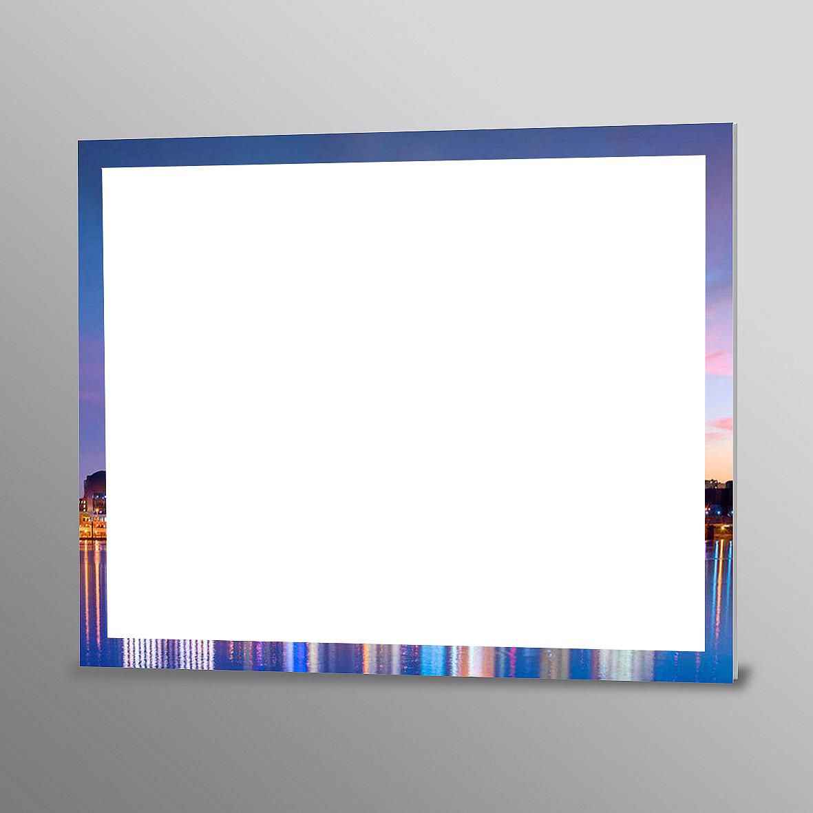 White Board Graphics
